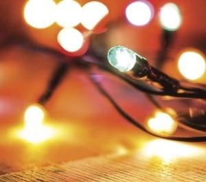 GRE_Holiday_LIGHTS2_FB